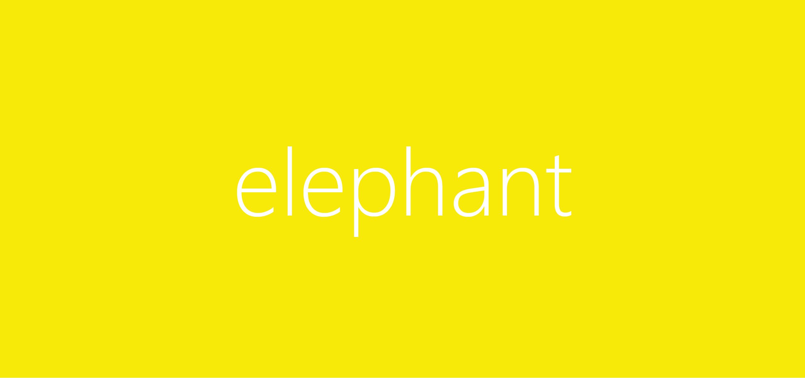elephant_head