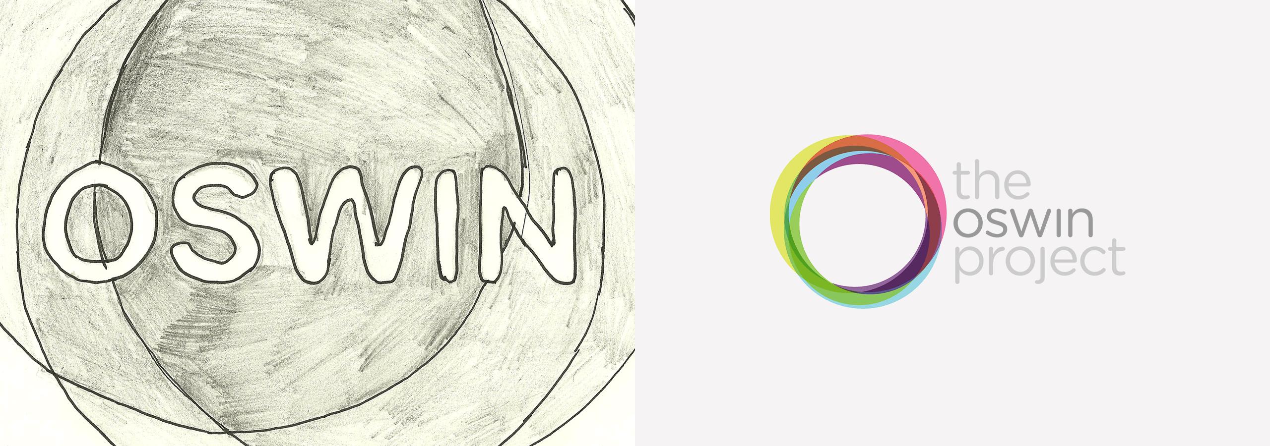 oswin_branding