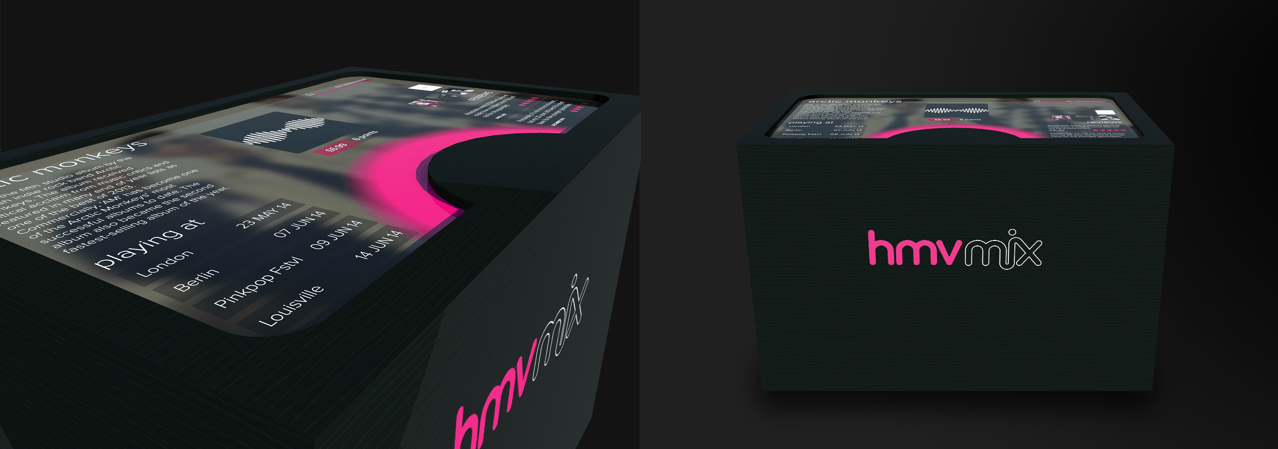 hmv_render_two