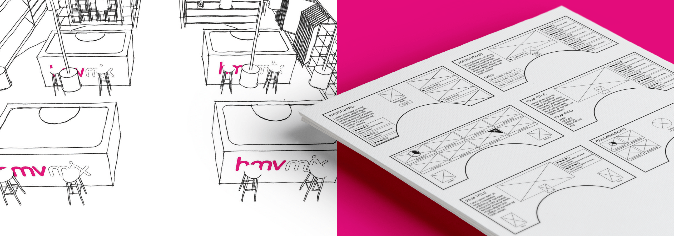 hmv_sketches
