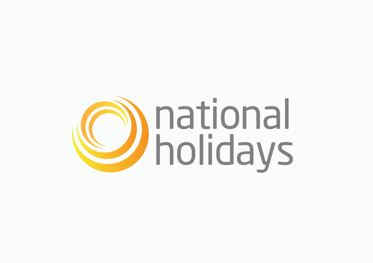 national_logos