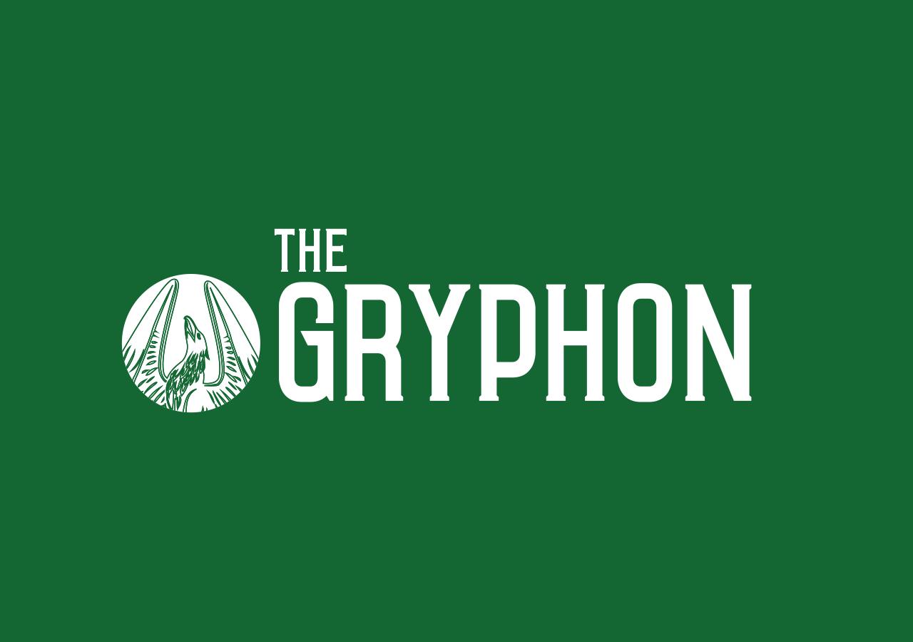 gryphon_logo1