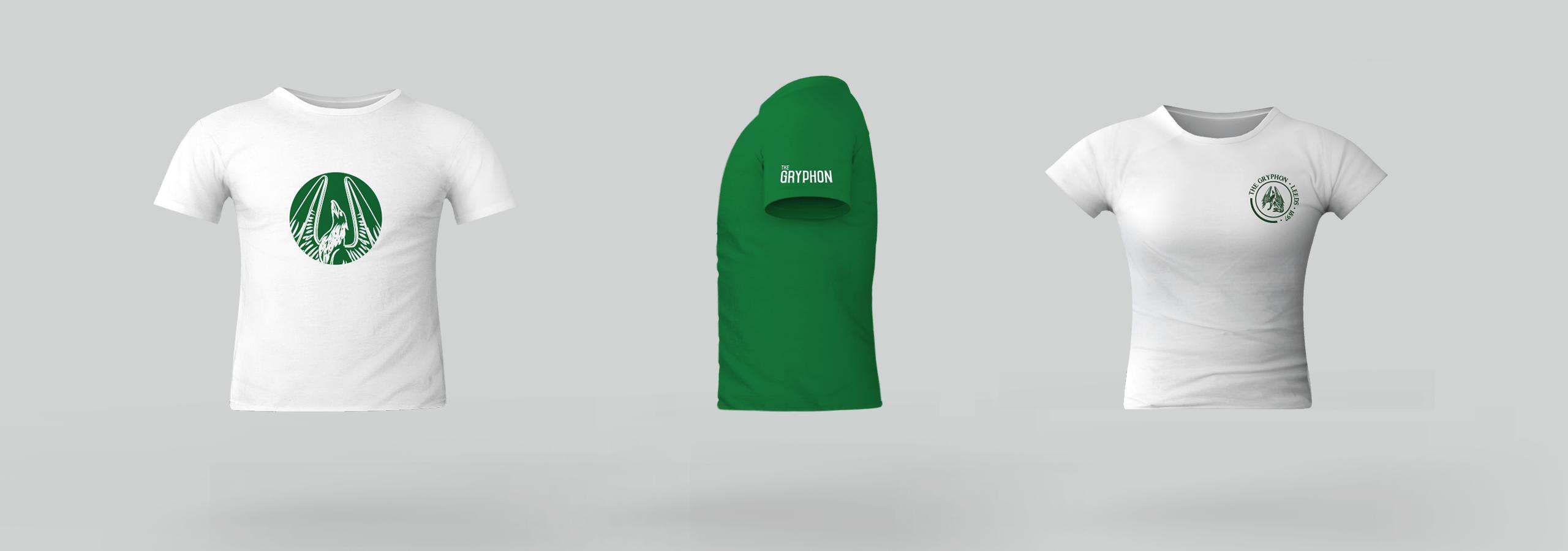 gryphon_tshirts