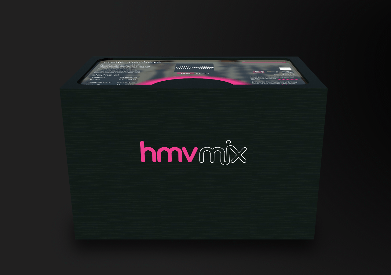 hmv_render_two copy