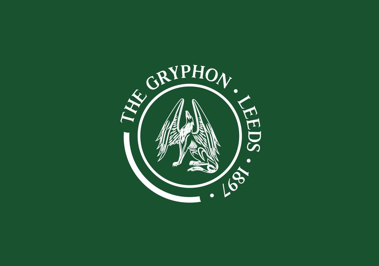gryphon_logo2