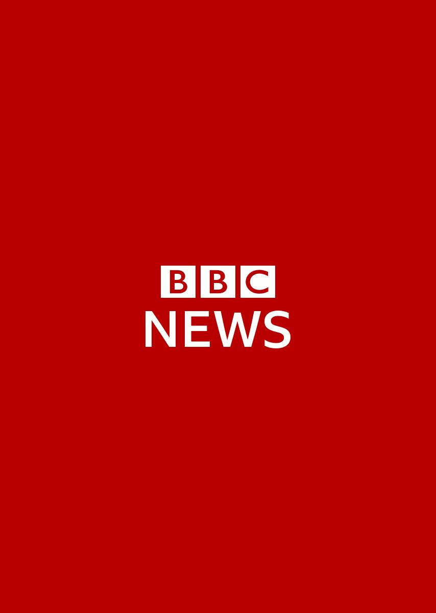 BBC News Brand