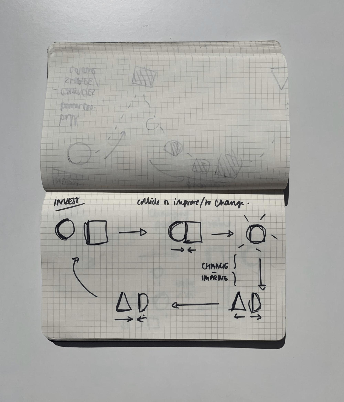 sketch copy 2