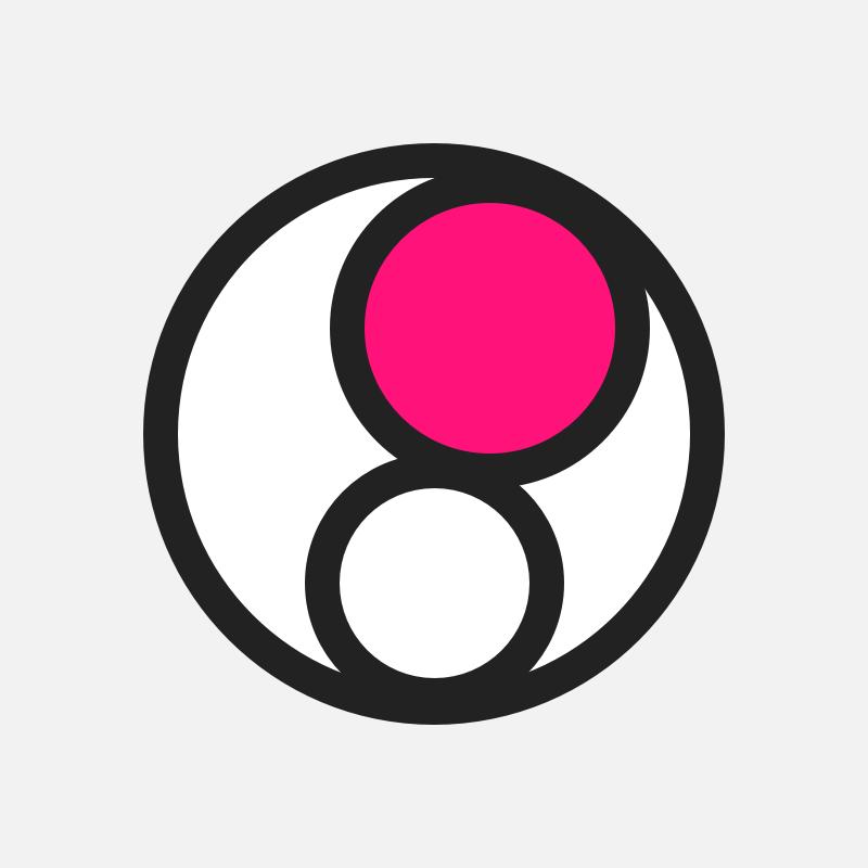 Newslens_logo Copy