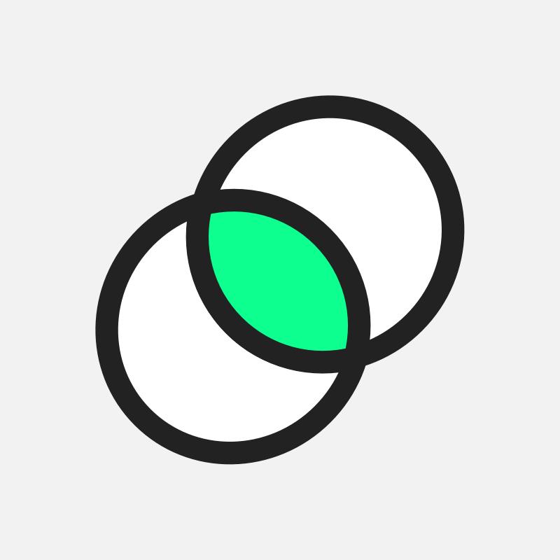 Newslens_logo